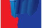 Australian Online Flag Store