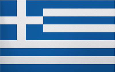 Greece National Flag 150 x 90cm