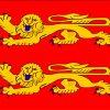 Normandy Flag
